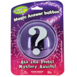 Magic-Awesome–button-main-blister-ws__54732.1543992576.1280.1280
