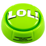 The-Original-LOL-button__09352.1514871979.1280.1280