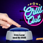 CHILL-OUT-8-28-19