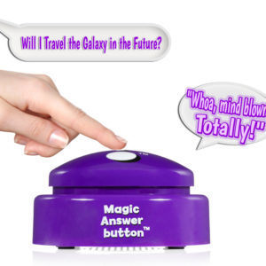 Magic-Answer-button-will I travel the galaxy?