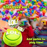 LOL-kids-love-em