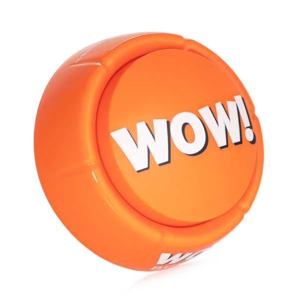 WOW Button v side