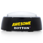 Awesome-Button-front-side-ws