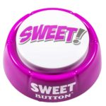 The SWEET Button