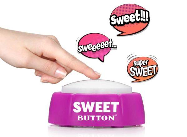 Super Sweet!
