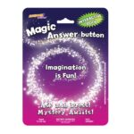 Magic Answer button®-Front Retail Package 2020