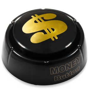 Money Button main