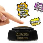 Money Button pressing fun