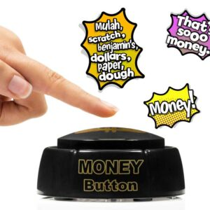 The Original Money Button