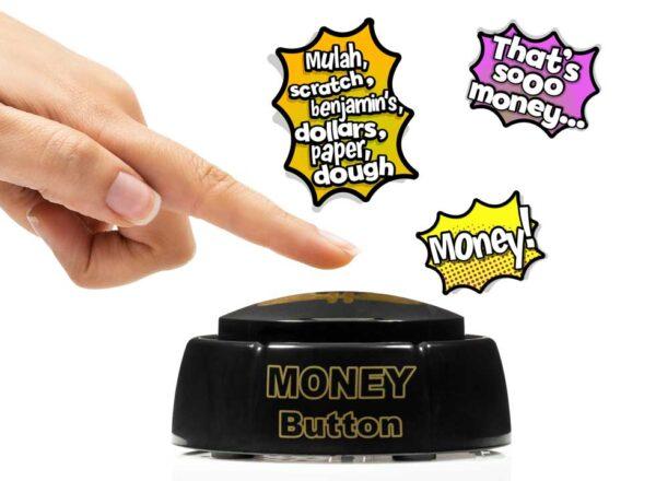 The Original Money Button