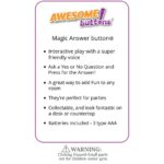 Magic-Answer-button-highlights