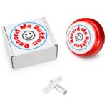 RMB-RED-box-with-batteries