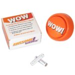 WOW-Button-box-with-batteries
